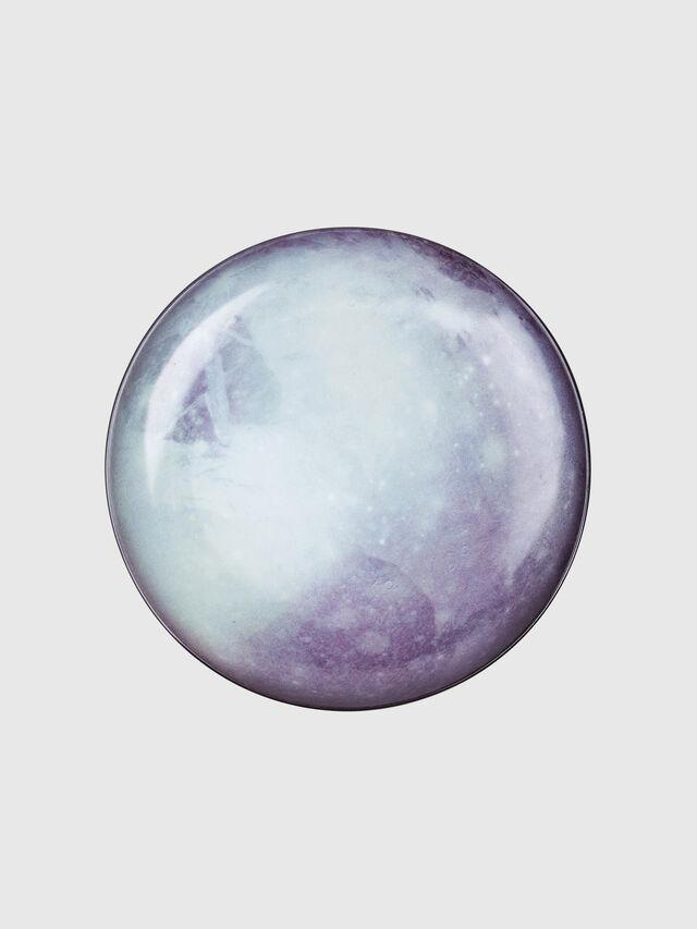 Diesel - 10827 COSMIC DINER, Violet - Plates - Image 1
