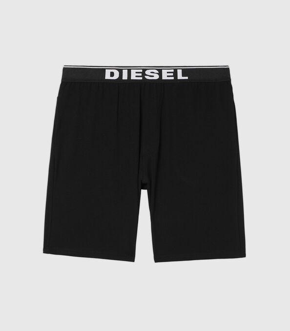 https://no.diesel.com/dw/image/v2/BBLG_PRD/on/demandware.static/-/Sites-diesel-master-catalog/default/dwf00bfe72/images/large/A00964_0JKKB_900_O.jpg?sw=594&sh=678