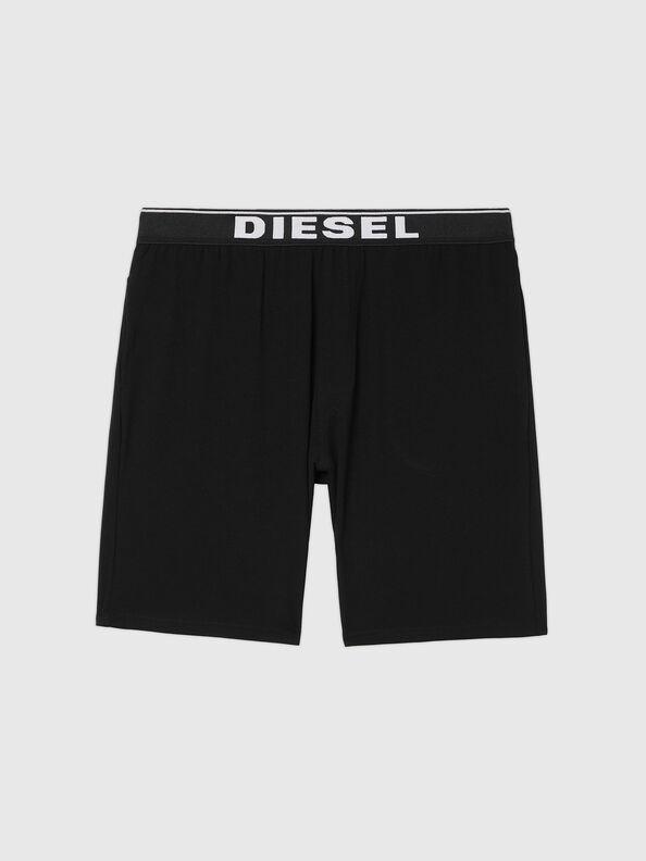 https://no.diesel.com/dw/image/v2/BBLG_PRD/on/demandware.static/-/Sites-diesel-master-catalog/default/dwf00bfe72/images/large/A00964_0JKKB_900_O.jpg?sw=594&sh=792