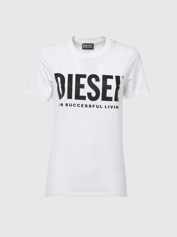 https://no.diesel.com/dw/image/v2/BBLG_PRD/on/demandware.static/-/Sites-diesel-master-catalog/default/dwf13b39ac/images/large/A04685_0AAXJ_100_O.jpg?sw=594&sh=792