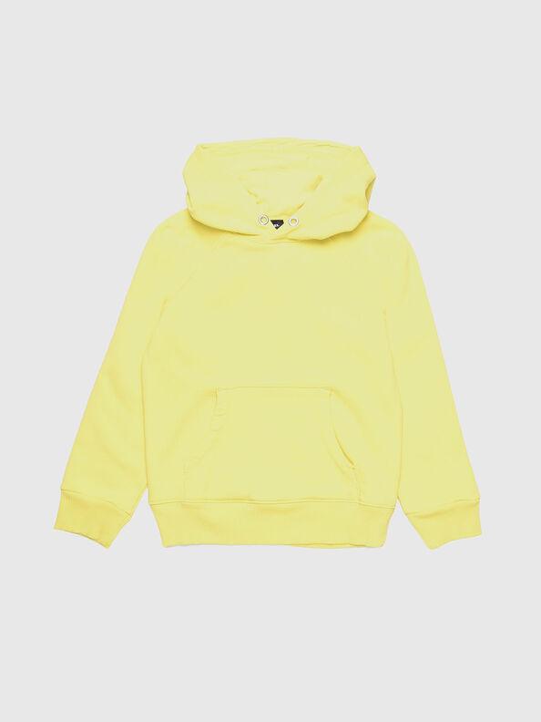 SGIMHOODA,  - Sweaters