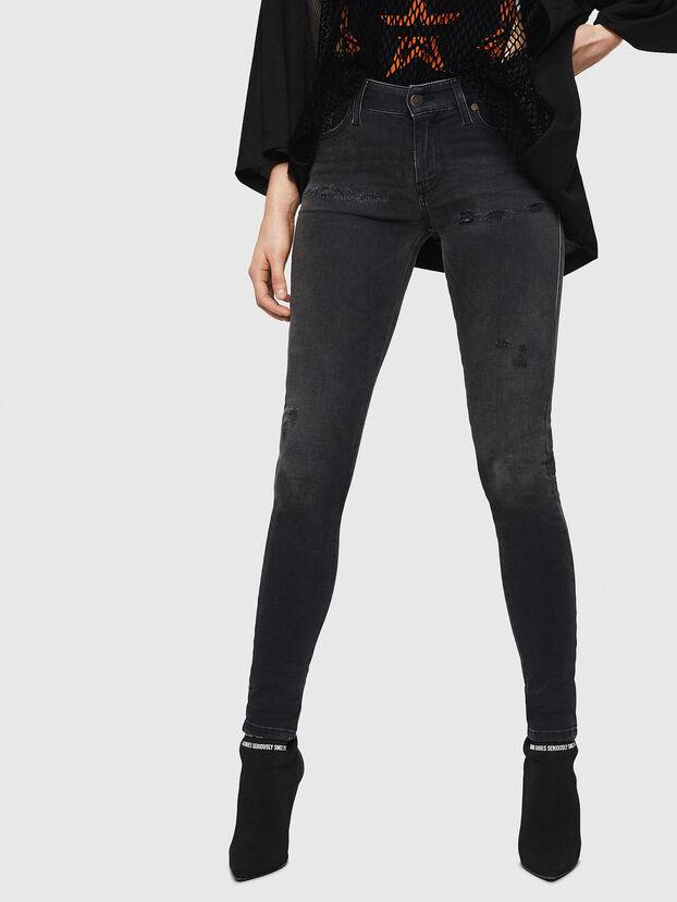 Slandy 069GI,  - Jeans