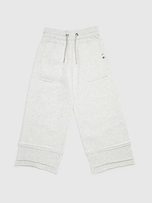 PEICY, Light Grey - Pants