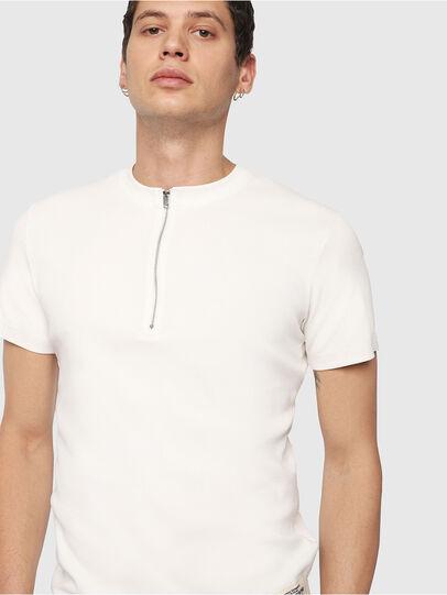 Diesel - T-YASUSHI,  - T-Shirts - Image 3