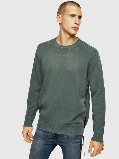 Diesel - K-RIO,  - Knitwear - Image 1