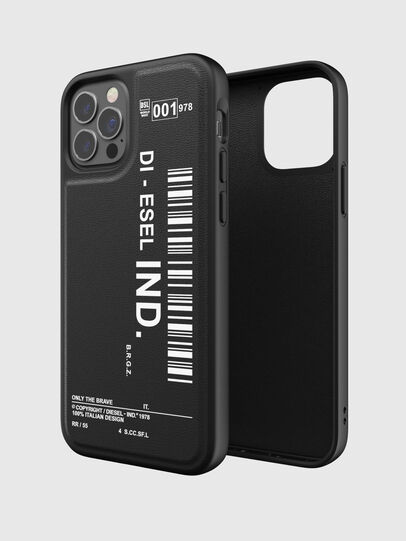 Diesel - 42489, Black - Cases - Image 1