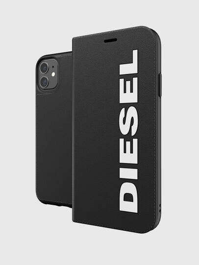 Diesel - 41973, Black - Cases - Image 1