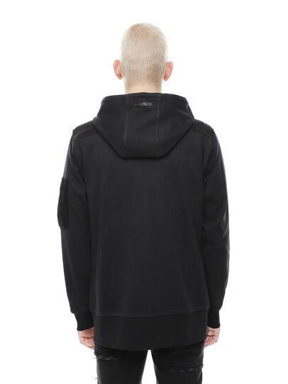 Diesel - SIRO,  - Sweaters - Image 2