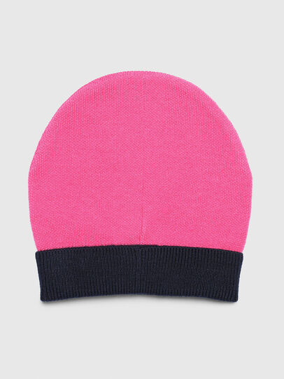 Diesel - FIRAB, Pink - Other Accessories - Image 2