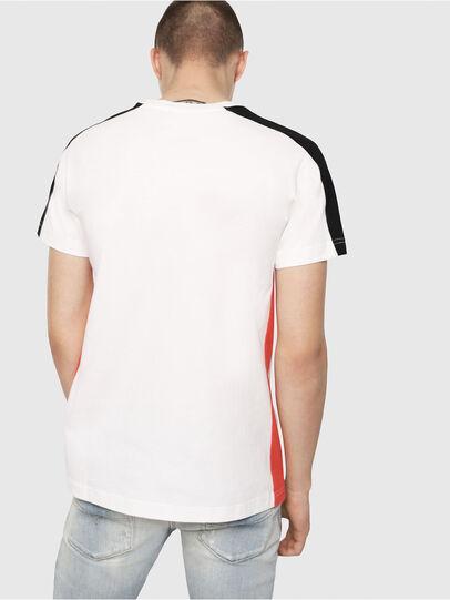 Diesel - T-HARUS,  - T-Shirts - Image 2