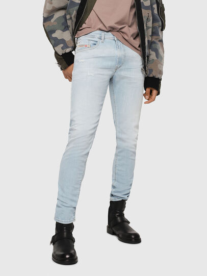 Diesel - Thommer 081AR,  - Jeans - Image 1