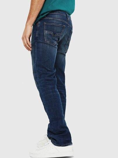 Diesel - Larkee 087AW,  - Jeans - Image 2