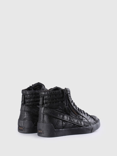 Diesel - D-STRING PLUS,  - Sneakers - Image 3