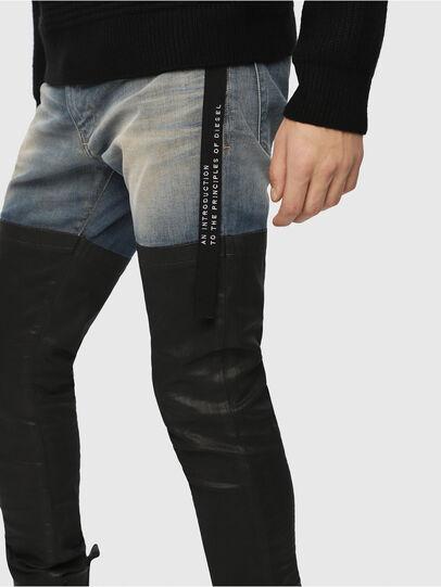 Diesel - K-RUSHIS,  - Knitwear - Image 3