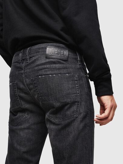 Diesel - Zatiny 082AS,  - Jeans - Image 4
