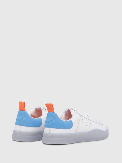 Diesel - S-CLEVER LOW,  - Sneakers - Image 3