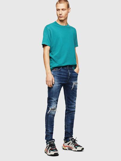 Diesel - Tepphar 0090G,  - Jeans - Image 6