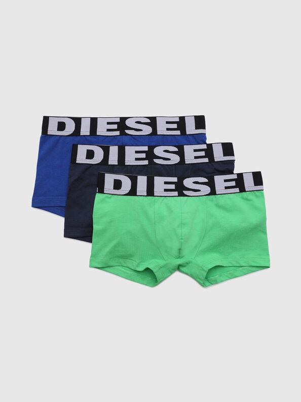 https://no.diesel.com/dw/image/v2/BBLG_PRD/on/demandware.static/-/Sites-diesel-master-catalog/default/dwf8ca75c6/images/large/00J4MS_0AAMT_K80AB_O.jpg?sw=594&sh=792