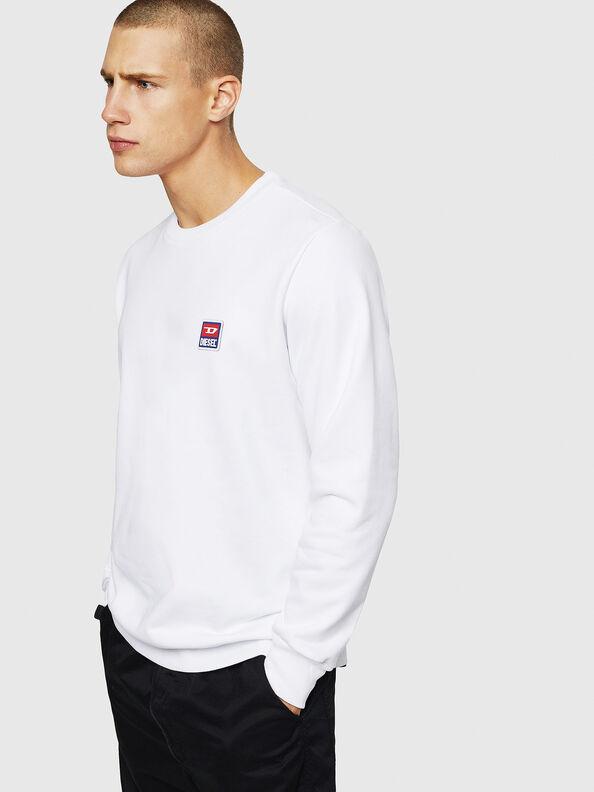 S-GIR-DIV-P,  - Sweaters