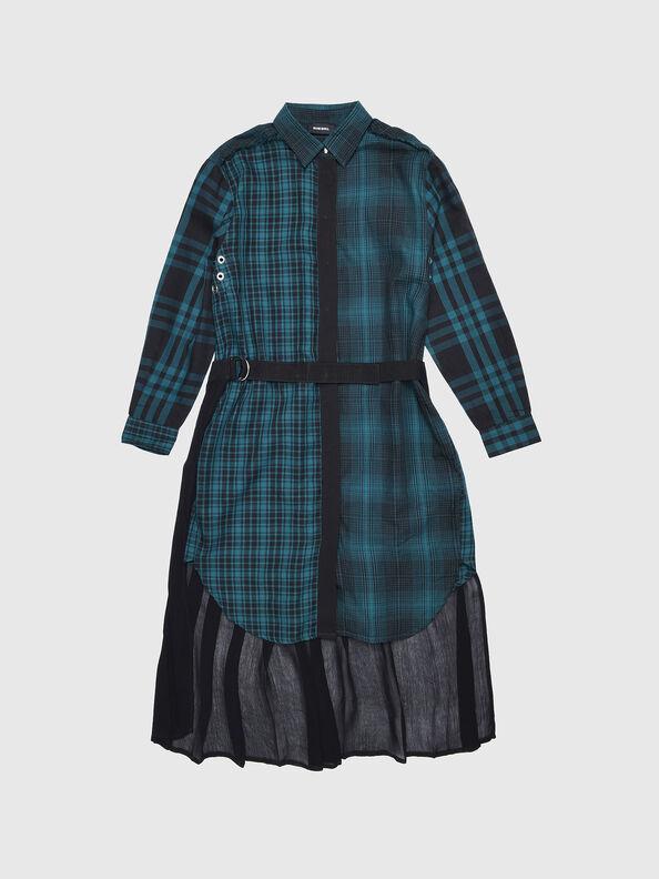 DBAGGY,  - Dresses