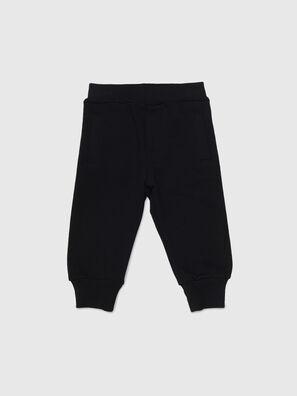 PONDYB, Black - Pants
