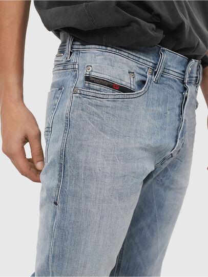 Diesel - Tepphar 081AL,  - Jeans - Image 3