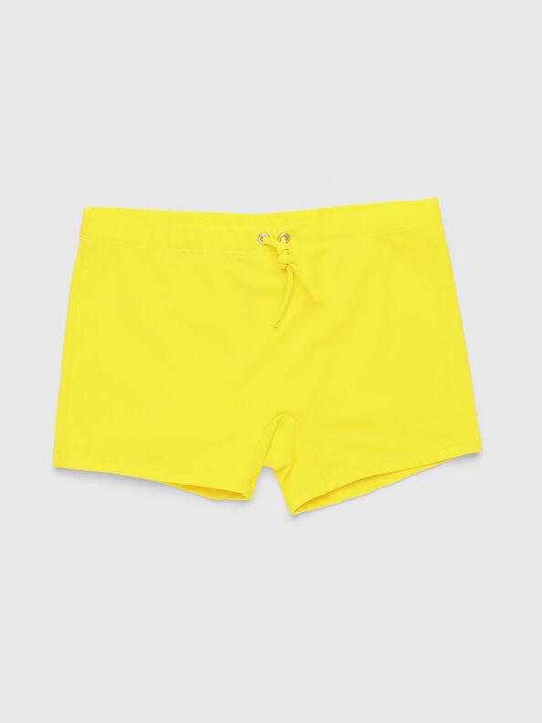 MADYR,  - Beachwear