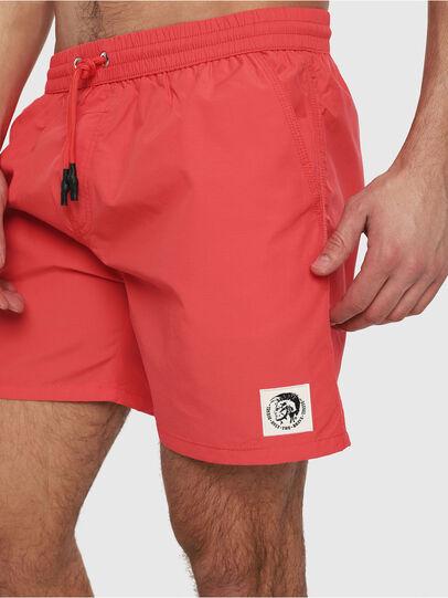 Diesel - BMBX-CAYBAY,  - Swim shorts - Image 3