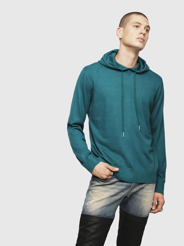 K-MAXS,  - Knitwear