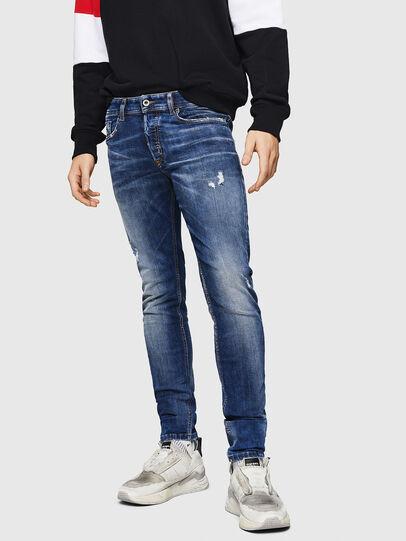Diesel - Sleenker 069HQ,  - Jeans - Image 1