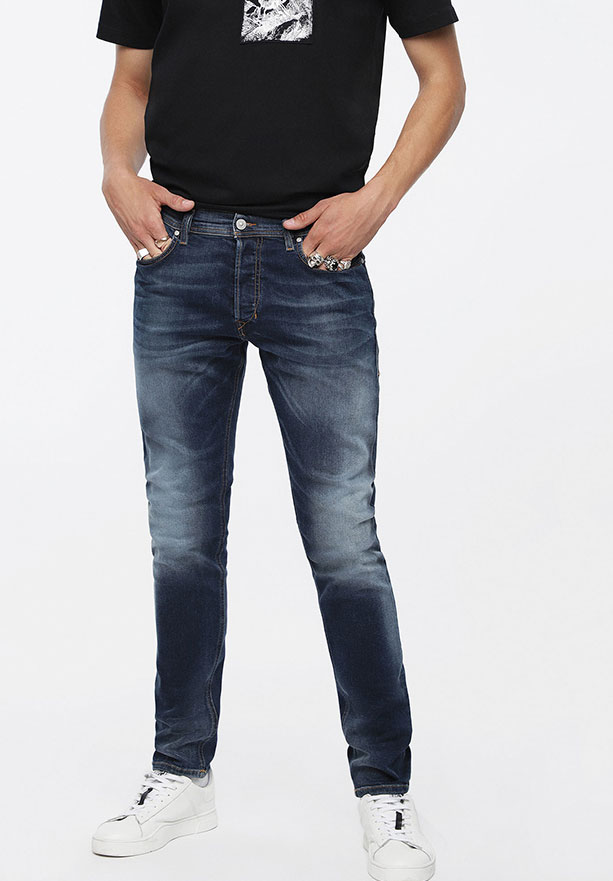 Shop on Diesel For Man | Sale Up to 50% Off