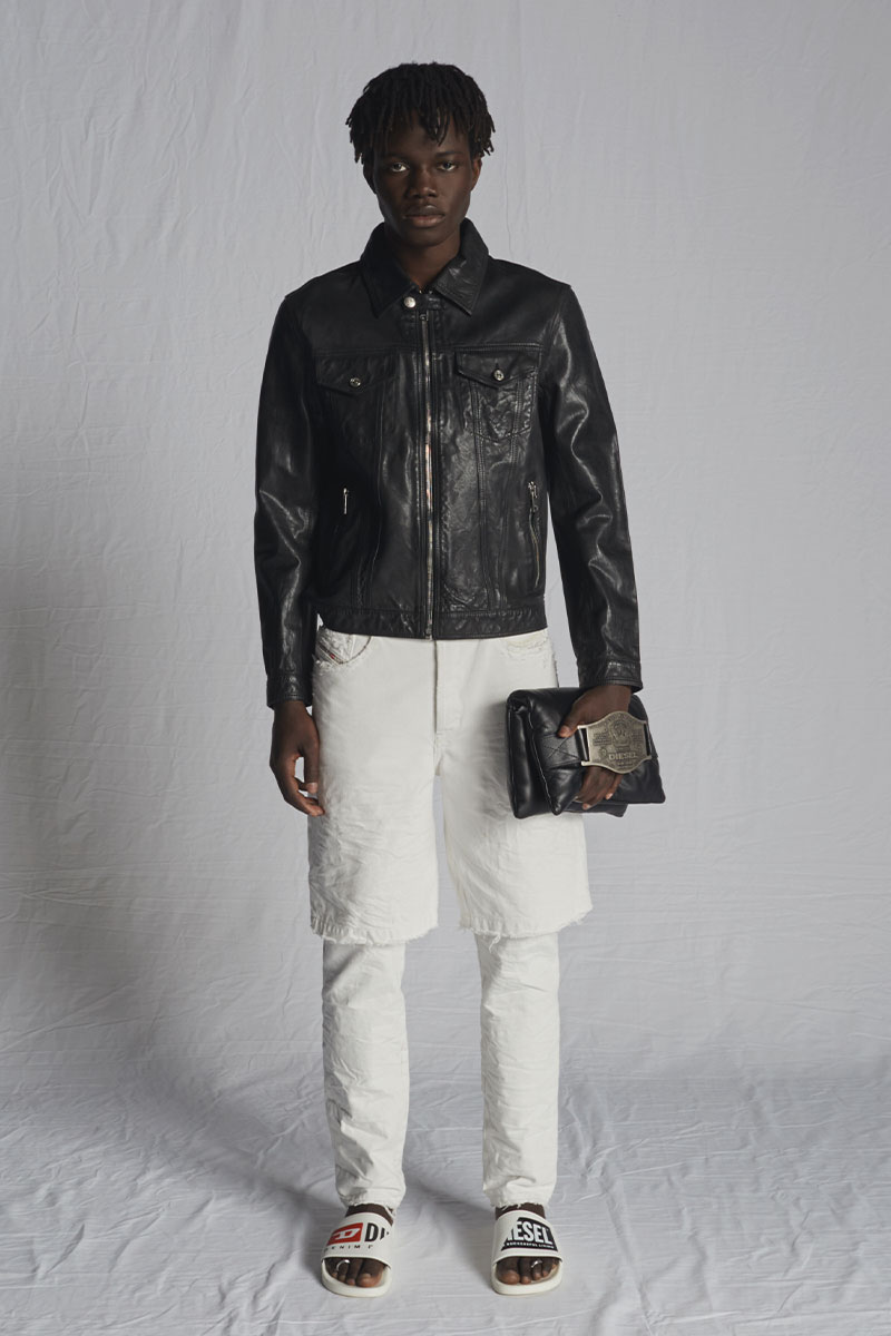 white-denim-man-diesel