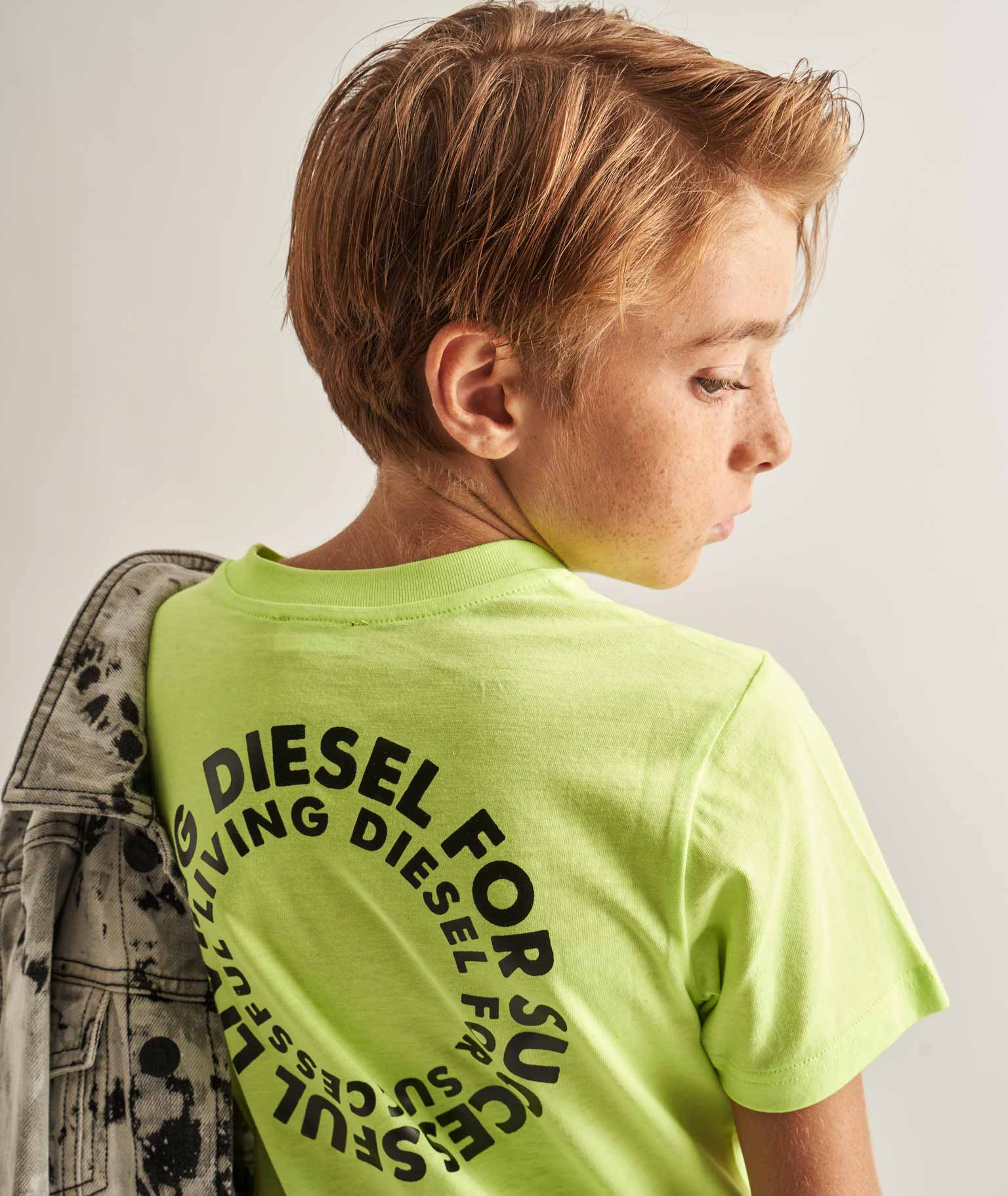 Shop on Diesel.com