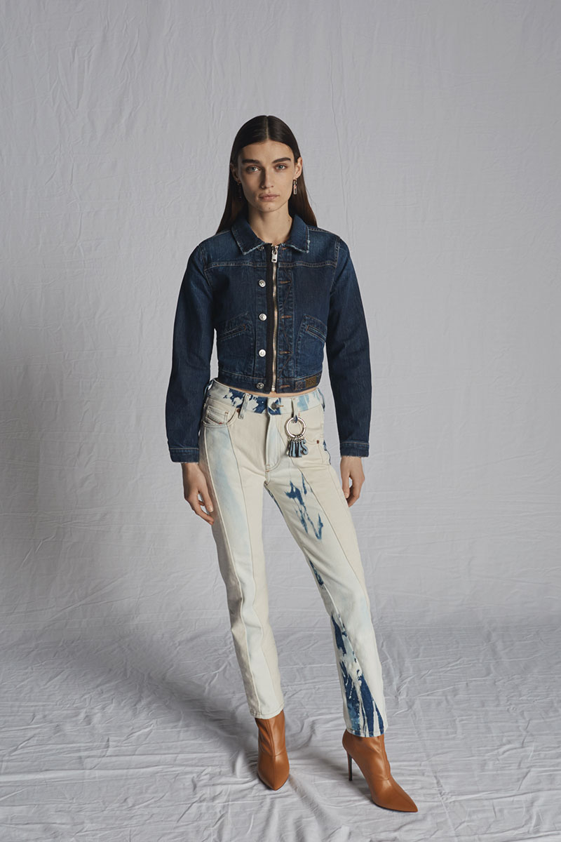 new-denim-woman-diesel