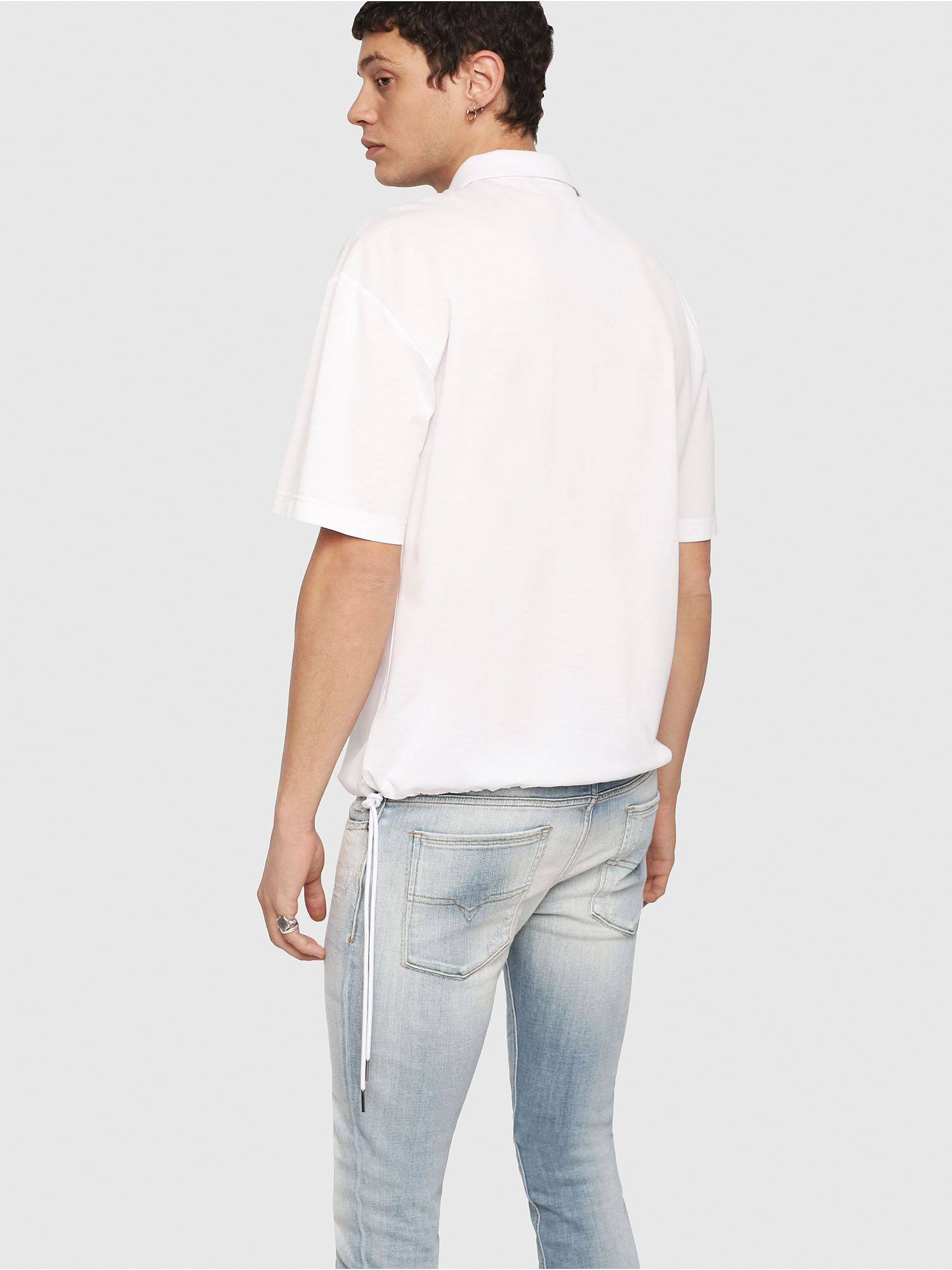 Diesel - T-PLATO,  - Polos - Image 2