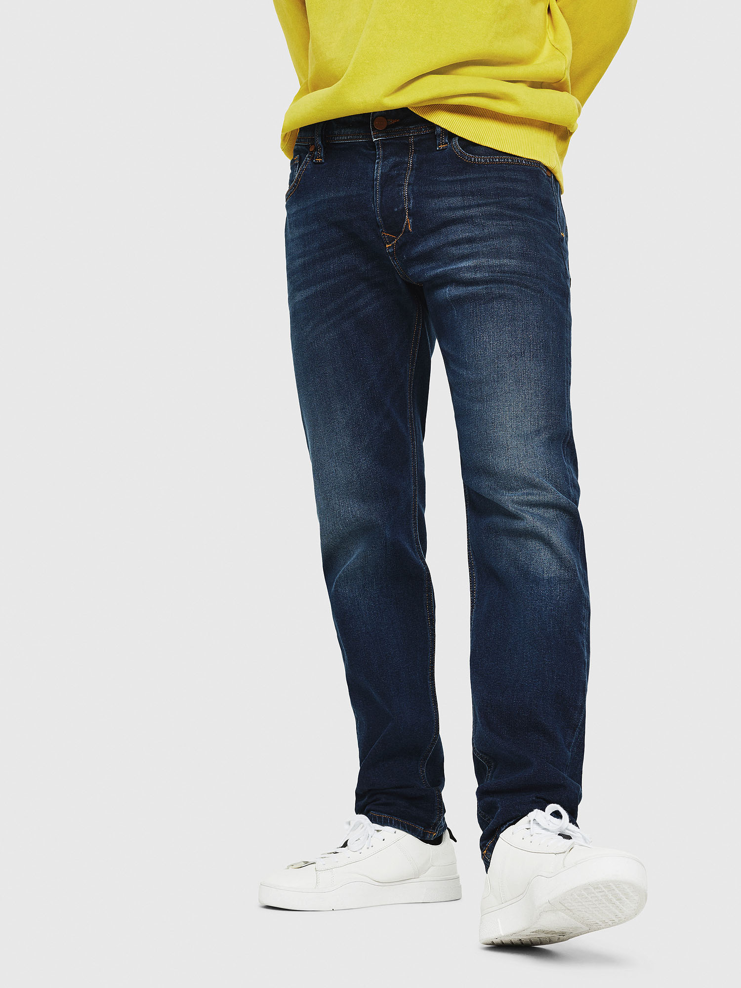 Diesel - Larkee-Beex 087AS,  - Jeans - Image 1