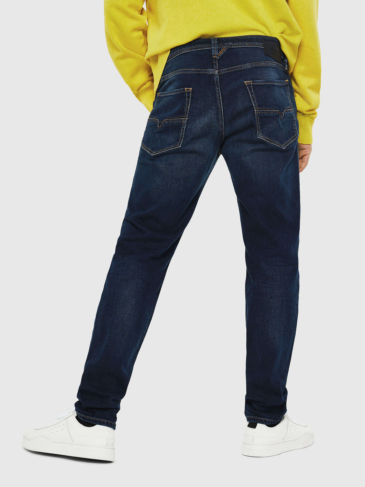 Diesel - Larkee-Beex 087AS,  - Jeans - Image 2